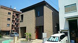 日比野駅 4.6万円