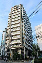 博多駅 12.5万円