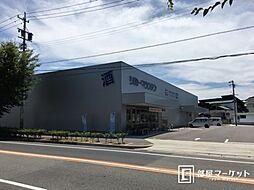 愛知県岡崎市柱町字東荒子の賃貸アパートの外観