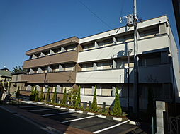 所沢駅 6.5万円