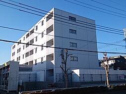 オネスティ[0507号室]の外観
