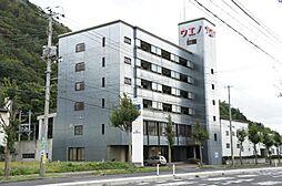 山形駅 4.8万円