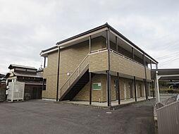 関駅 3.5万円