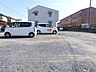 駐車場,2DK,面積49.5m2,賃料4.8万円,JR常磐線 水戸駅 3.1km,,茨城県水戸市元吉田町2817番地