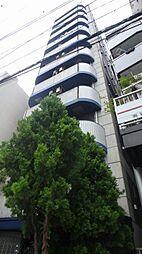 千駄木駅 8.4万円