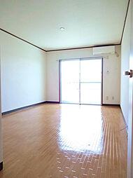 パインツリー次郎丸[402号室]の外観