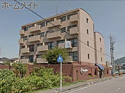 岐阜駅 2.5万円