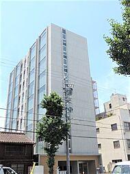 栄生駅 9.2万円