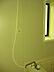 風呂,2DK,面積40.91m2,賃料5.4万円,JR山陰本線 都野津駅 徒歩16分,,島根県江津市二宮町神主2262-4