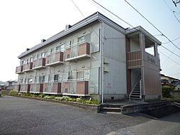厚狭駅 3.0万円