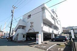 仁愛女子高校駅 4.0万円
