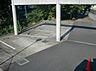 その他,1K,面積30.33m2,賃料4.9万円,JR常磐線 水戸駅 徒歩20分,,茨城県水戸市元吉田町