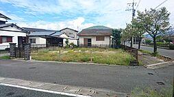 朝倉郡筑前町依井