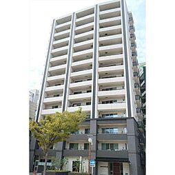 遠州病院駅 20.0万円