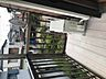 バルコニー,3LDK,面積71.21m2,賃料6.8万円,秩父鉄道 羽生駅 徒歩22分,秩父鉄道 西羽生駅 徒歩30分,埼玉県羽生市東4丁目7-41