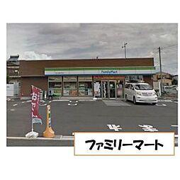 maison de K[103号室]の外観