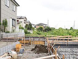 指扇駅 2,980万円