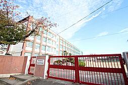 愛知県名古屋市昭和区川名町1丁目の賃貸マンションの外観