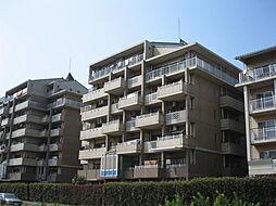 アバンドーネ原5番街[1階]の外観