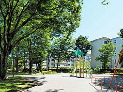 谷保駅 9.3万円