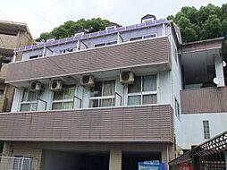 紫駅 2.2万円