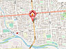 地図,2LDK,面積60.76m2,賃料5.0万円,バス バスとん田 中通下車 徒歩7分,,北海道北見市とん田西町320番地4