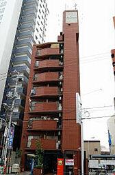 鶴橋駅 3.2万円