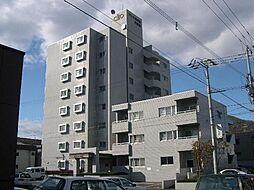 札幌市豊平区中の島一条9丁目
