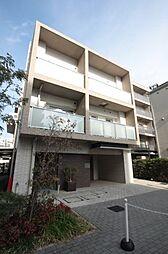西巣鴨駅 9.2万円