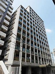 第17共立ビル[2階]の外観