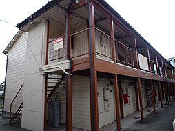 尾上の松駅 2.5万円