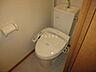 トイレ,1K,面積23.18m2,賃料3.6万円,バス くしろバス寿4丁目下車 徒歩2分,,北海道釧路市宝町1-1