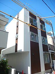 根津駅 7.9万円