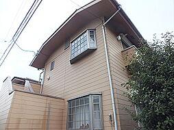 調布駅 4.8万円