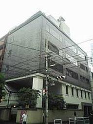 麹町駅 0.1万円