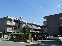 オークレイコート高松II[0111号室]の外観