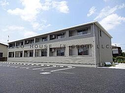 東毛呂駅 5.8万円