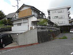高知市神田