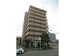 U−Buil黒田[7階]の外観