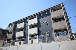 鹿沼駅 4.7万円