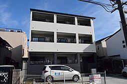 小倉駅 6.3万円