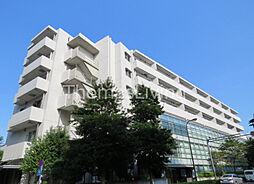 目黒駅 39.0万円