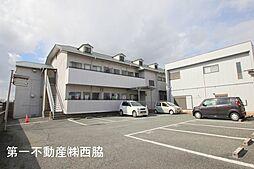 社町駅 1.9万円