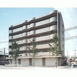 シュライン武庫川[0603号室]の外観