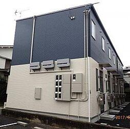 楽々園駅 4.9万円