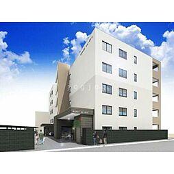 菊水駅 8.0万円