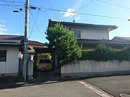 長野市大字下駒沢