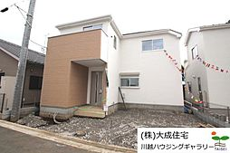 川越駅 2,760万円