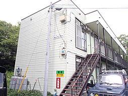小樽駅 1.5万円