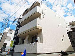 五反野駅 6.2万円
